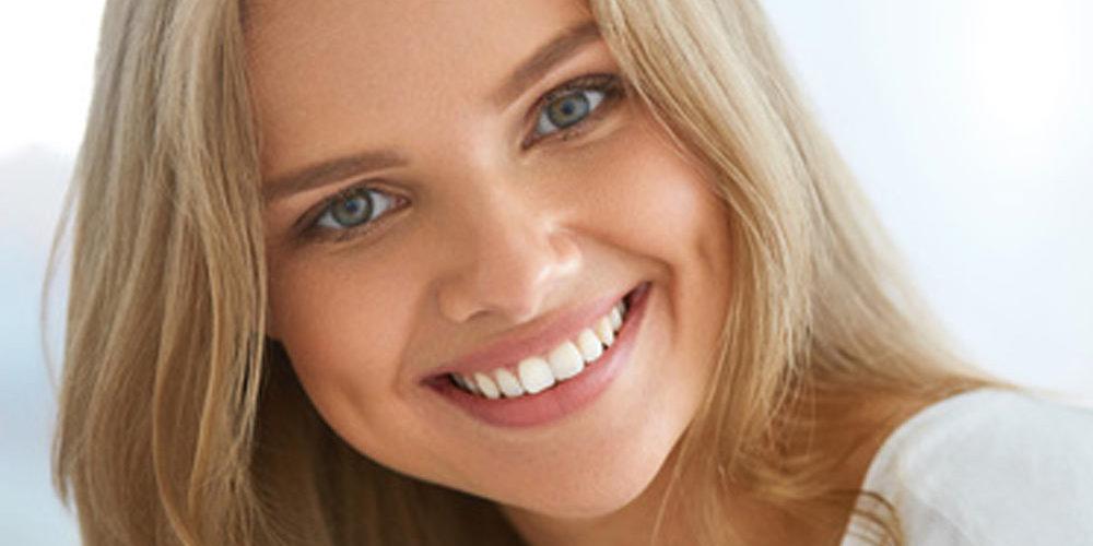 uslugi-stomatologia-estetyczna